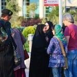 82738_103-150x150 معیار پوشش قانونی چیست؟ کجای حجاب من اشکال داشت؟