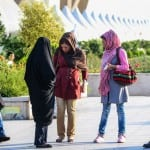 82739_218-150x150 معیار پوشش قانونی چیست؟ کجای حجاب من اشکال داشت؟
