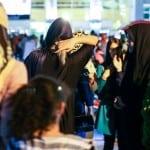 82742_893-150x150 معیار پوشش قانونی چیست؟ کجای حجاب من اشکال داشت؟