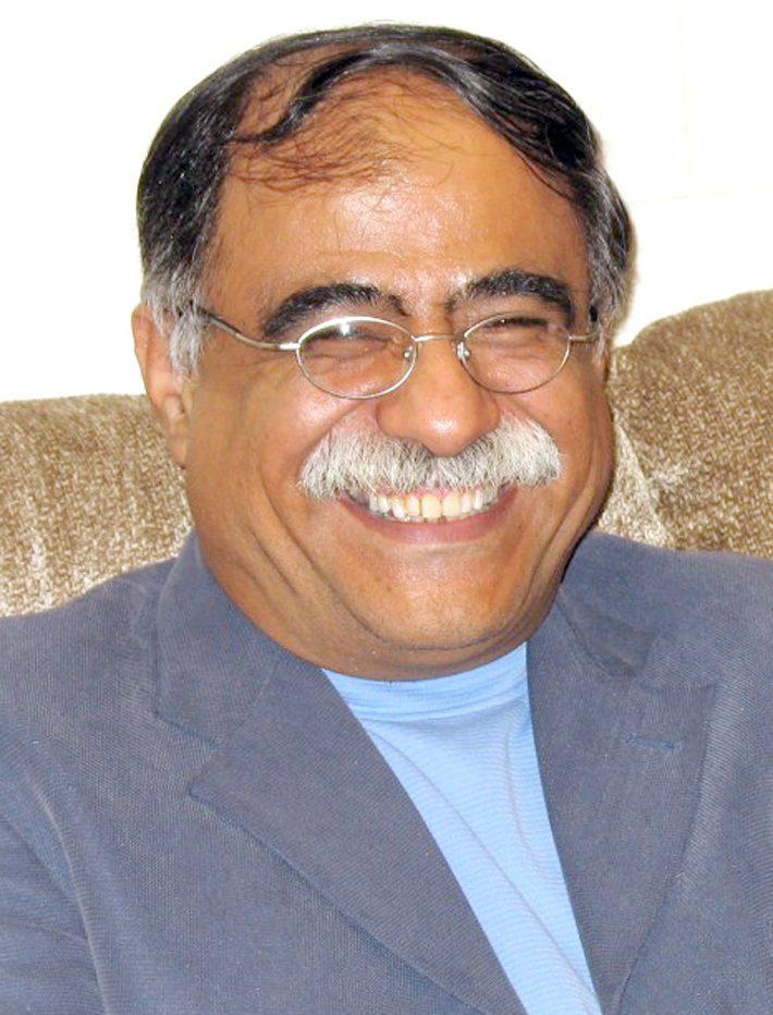 اعتدالِ کلیدی در سخنرانیِ حاج آقا حسن روحانی