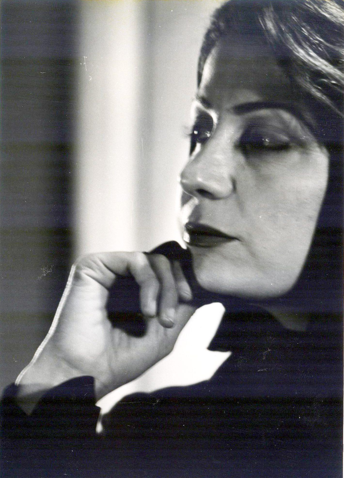 Farzaneh Qavami002