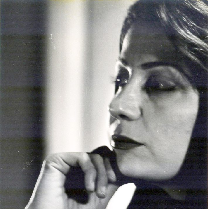 Farzaneh-Qavami003