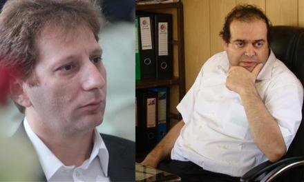 سرنوشت متفاوت دو میلیاردر فوتبال ایران