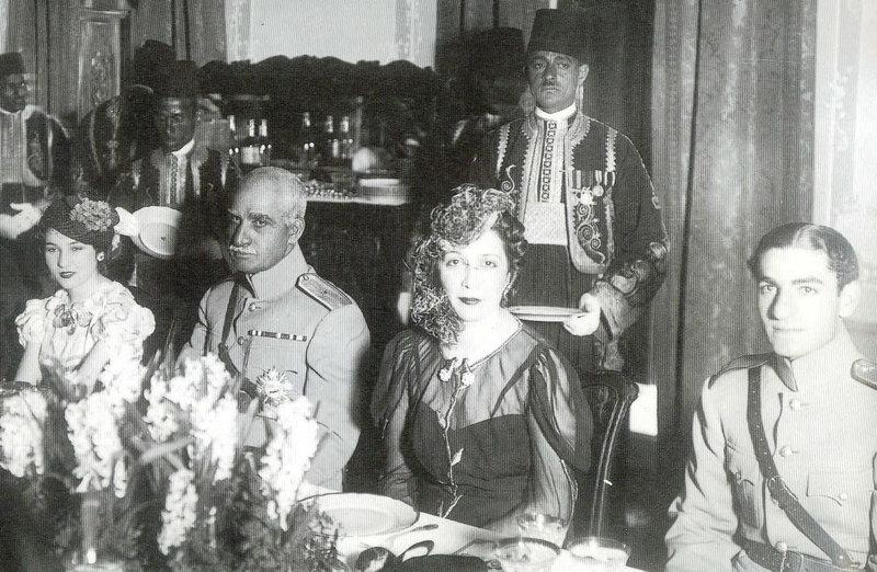Reza-Shah-Pahlavi2