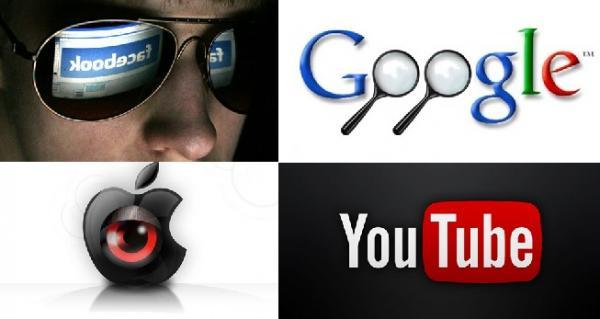 internet giants3