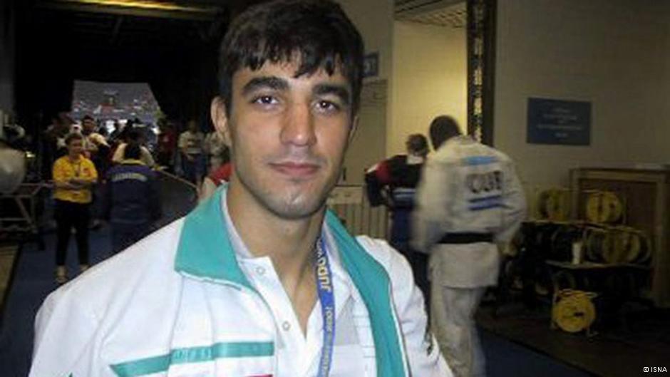 ابهامات بی پاسخ در مرگ قهرمان جودوی ایران
