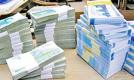 معرفی ثروتمندترین «ثروتمندان ایرانی» در جهان