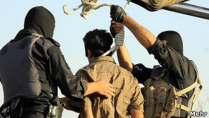 120612065753_iran_drug_execution111_304x171_mehr