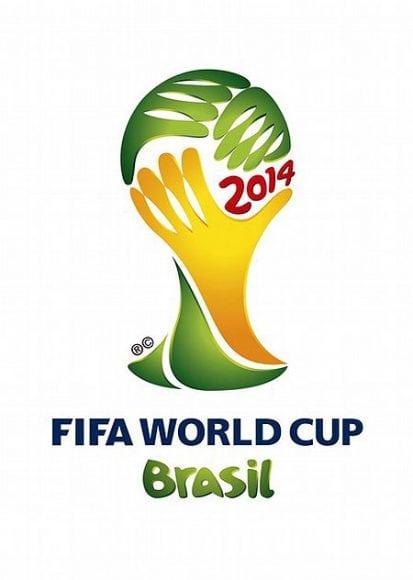 FIFA-World-Cup-2014-Brazil-
