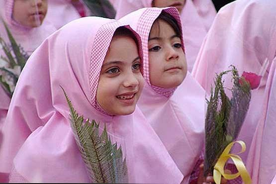 Madares Iran4