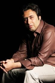Mosavi Syed