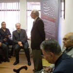 SDC15483-150x150 گزارشی از مراسم رونمایی آلبومهای موسیقی نادر گلچین