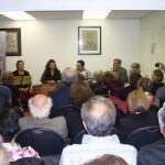 SDC15504-150x150 گزارشی از مراسم رونمایی آلبومهای موسیقی نادر گلچین