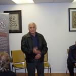 SDC15511-150x150 گزارشی از مراسم رونمایی آلبومهای موسیقی نادر گلچین