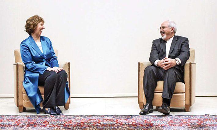 جزئیات پیشنهاد ایران در مذاکرات ژنو فاش شد