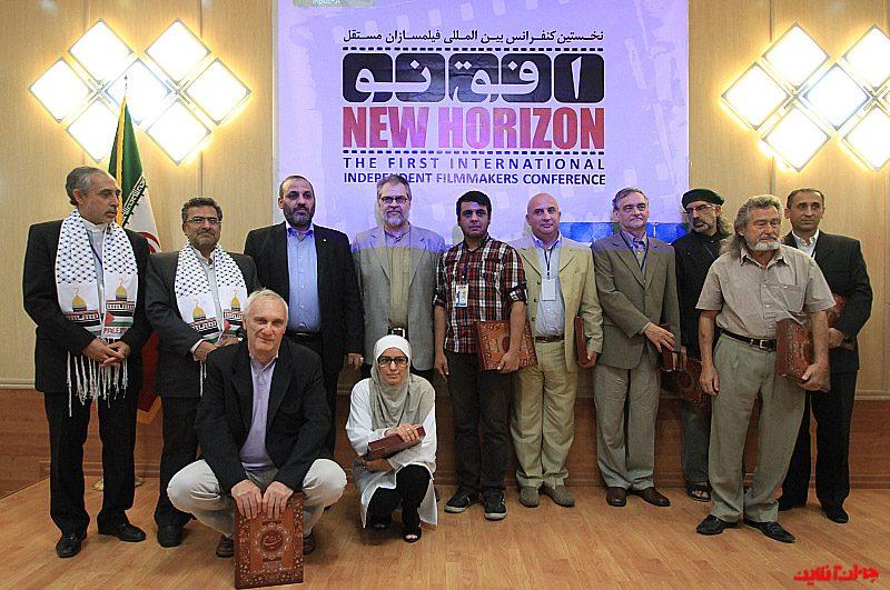 ایران کنفرانس ضد صهیونیسم را برگزار نمی کند