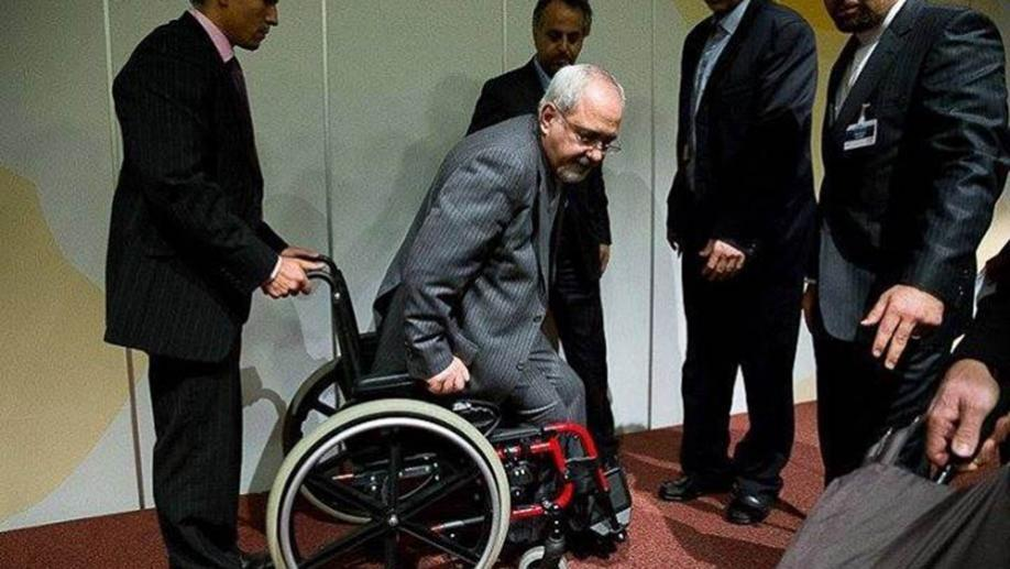 zarif-wheelchair_04