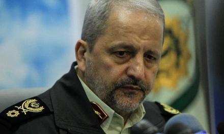 اعتراف غیرمنتظرهٔ مقام ایرانی در مورد قتلهای دستجمعی دهه ۷۰