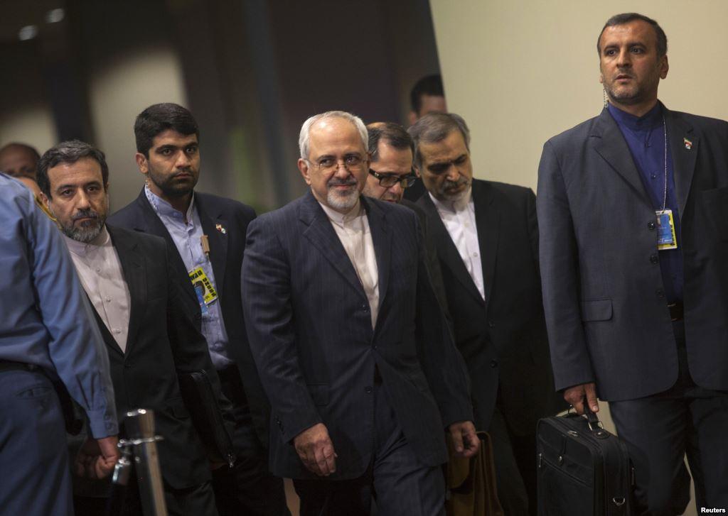 دور جديد مذاکرات برنامه هستهای ایران ۱۰ روز ديگر برگزار خواهد شد