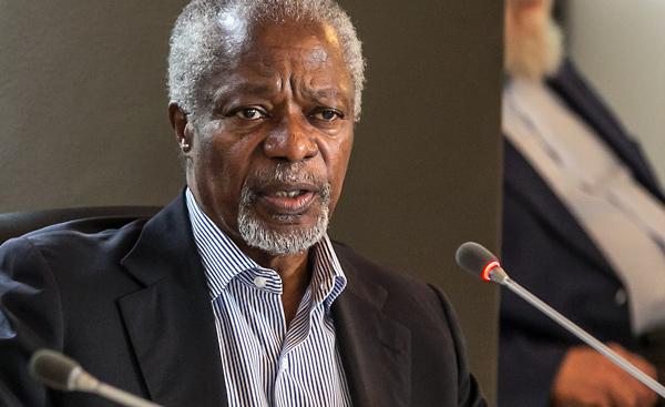Kofi-Annan-climate-crsis_600x367