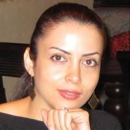 Neda Lashidaye