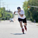 Skateman-2-150x150 ونکوور شهر پایانی مرد اسکیتسوار در سفر دور کانادا
