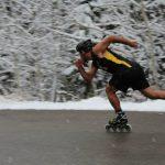 Skateman-5-150x150 ونکوور شهر پایانی مرد اسکیتسوار در سفر دور کانادا