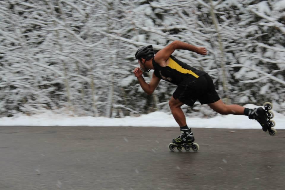 Skateman-5