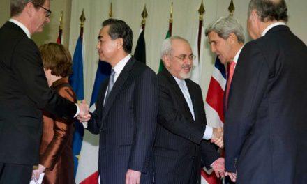 خوب، بد و زشت کارزار دیپلماتیک ژنو