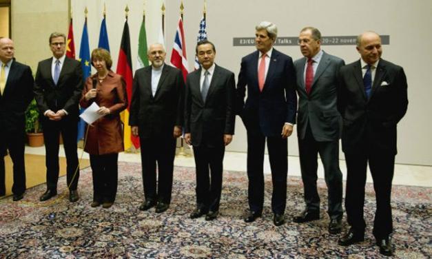 متن ترجمه شده توافقنامه هستهای ایران و ۱+۵