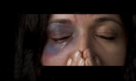 خشونت علیه زنان پدیدهای عام با مصادیقی خاص