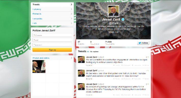 zarif-twitter