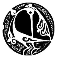 اطلاعیه مهم مؤسسه انتشارات بوتیمار