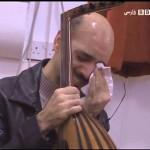 2013-12-09_0845-150x150 بوسهی وداع بهروزینیا با ساز بربط همراه با اشک