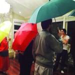 578174_702280116450418_1881579257_n-150x150 مردی که رویاهای زنان را زیر چترش پناه میدهد