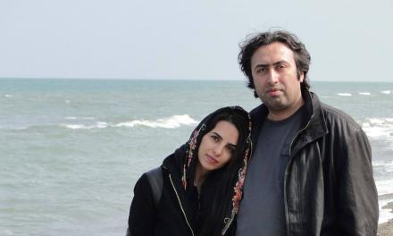 موج نگرانی از بیخبری دو شاعر در ایران + خبر تکمیلی