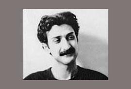 Hossein Fazeli1
