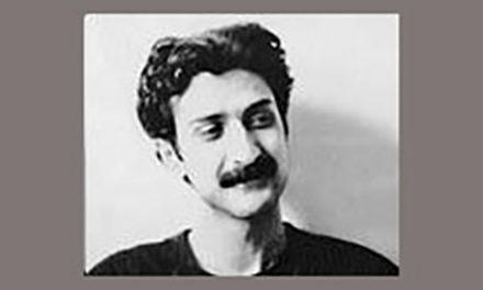 تکنیک واسازی زبان در مجموعه شعر زندگی خصوصی سرودهی حسین فاضلی