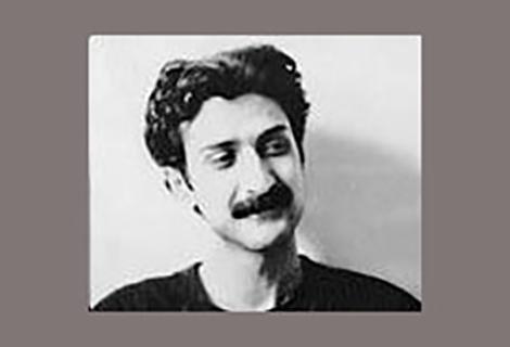 Hossein Fazeli4