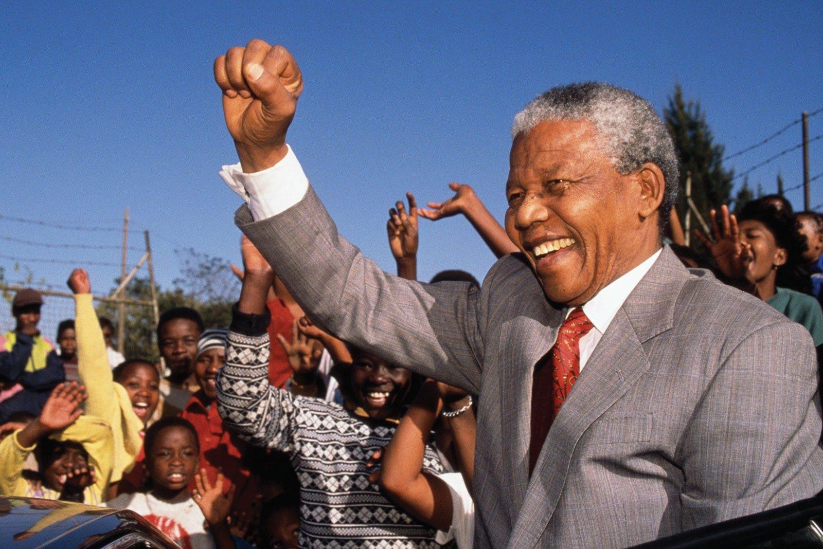Mandela-6 (12)
