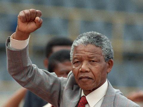 Mandela-6 (7)