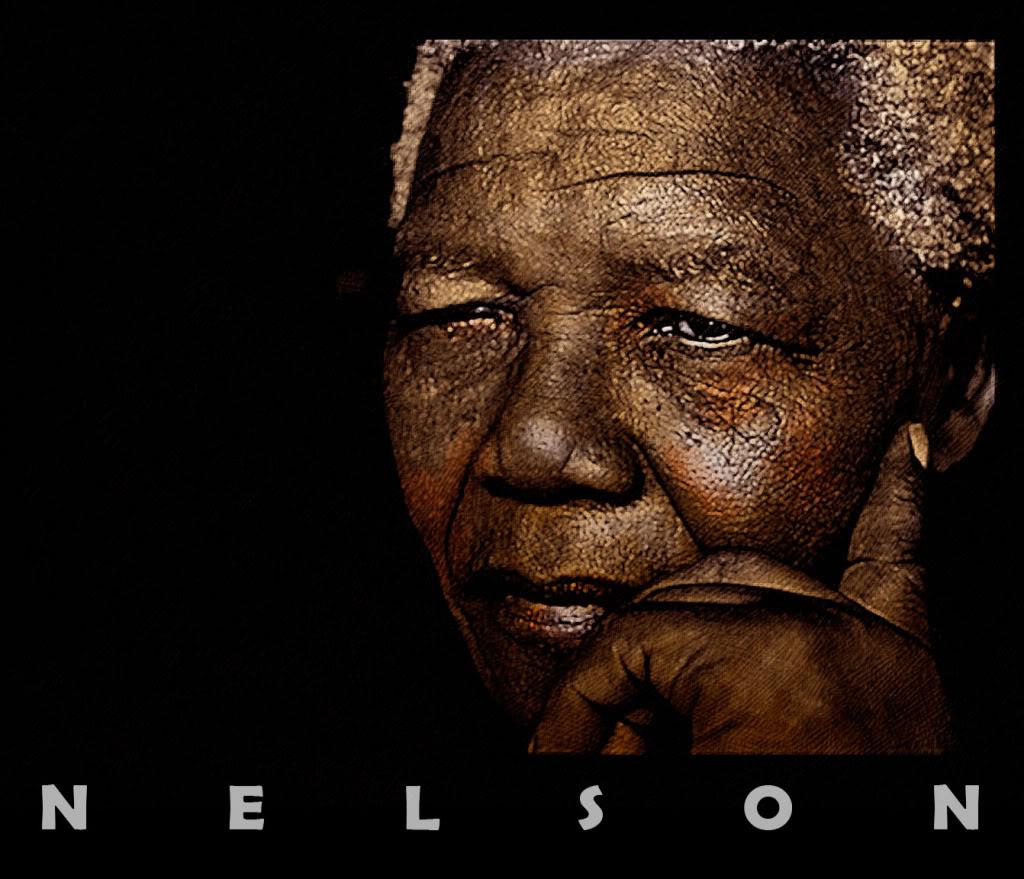 Mandela-6 (9)