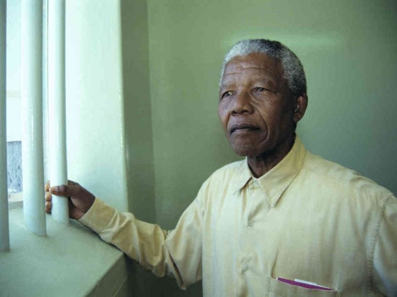 Mandela02