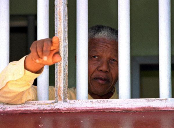 Mandela_N (13)