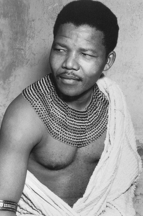 Mandela_N (2)