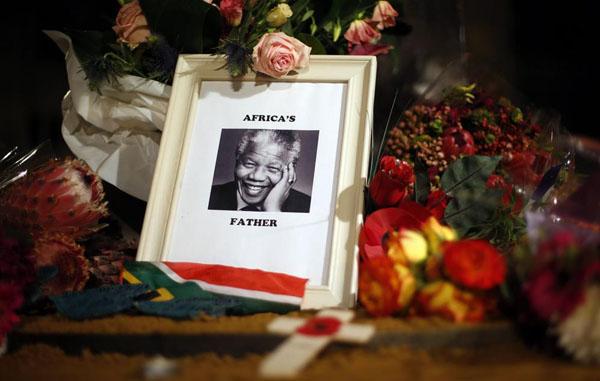 Mandela_N (25)