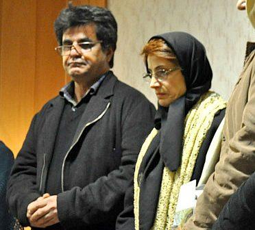 Nasrin-Sotoudeh-Jafar-Panahi