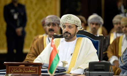 رد طرح اتحاد شورای همکاری خلیج: نمکی بر زخم عربستان سعودی