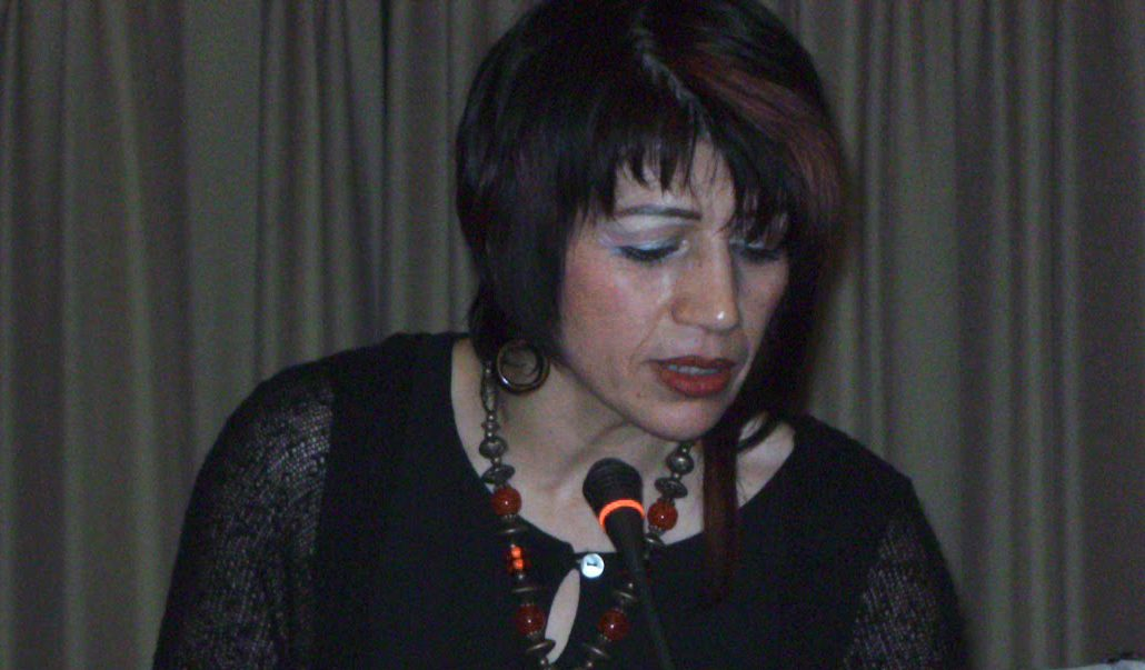 Soheila-Mirzaei