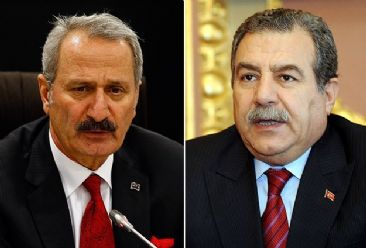 Turkey Corruption2